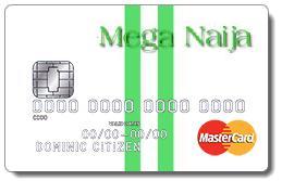 payment-card-mockup-2.jpg
